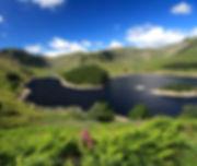 Haweswater Reservoir_edited.jpg