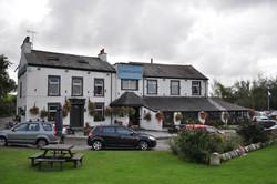 Longlands Pub