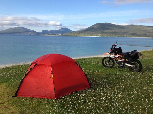 Hebrides Camping.jpeg