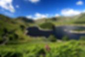 Haweswater Reservoir.jpg