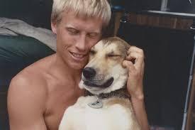 Denali: A tribute to man's best friend
