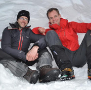 Norway_edited.jpg