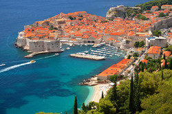 Croatia 3.jpg
