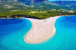 Croatia 1.jpg