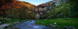 Yorkshire Dales2.jpg