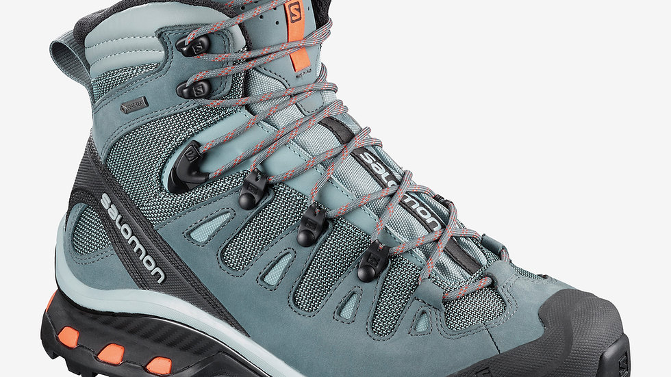 Women's Salomon Quest 4D 3 GTX