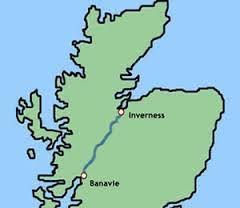 Scotland Route.jpg