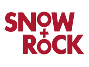 Snow+Rock Discount Voucher Code 2021