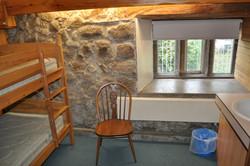 Borwick Hall Accommodation