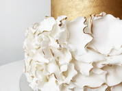 Ruffle Cake2.jpg
