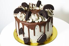 Torta Standard Oreo..jpg
