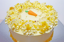 Torta Standard Zanahoria2..jpg