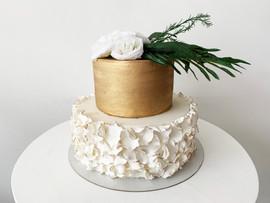 Ruffle Cake1.jpg