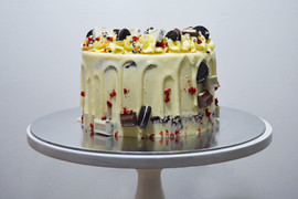 Torta Standard RedVelvet 1..jpg