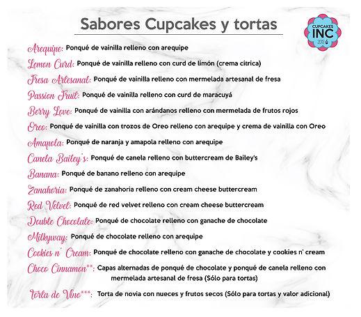Sabores Cup y Tortas.jpg