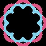 Logo color transp.png