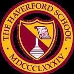 HaverfordSchoolLogo.png