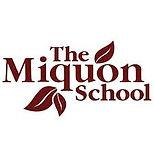 Miquon School Logo.jpg