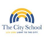 CitySchool-Logo.jpg