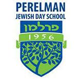 Perelman-Logo.jpg