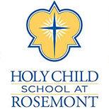 HolyChildRosemont-Logo.jpeg