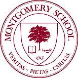 Montgomery_Seal.jpg