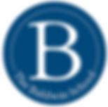 B-sticker_largerTBS_RGB 50k.jpg