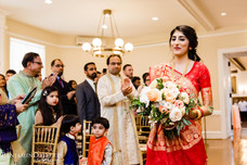 Niyati+and+Sunit_Baldwin+School_Wedding-