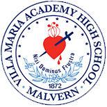 VillaMaria-Logo.jpg