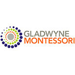 GladwyneMontessori-Logo.jpg