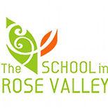 rose valley .jpg