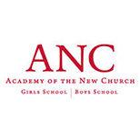 ANC-Logo.jpg
