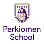 PerkiomenSchool_Vertical_rgb.jpg