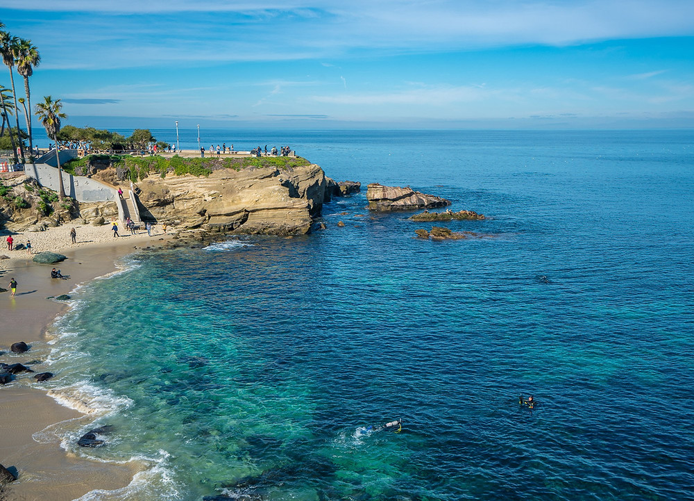 san diego beaches, family events in san diego, things to do with kids in san diego, inexpensive things to do in san diego, san diego free