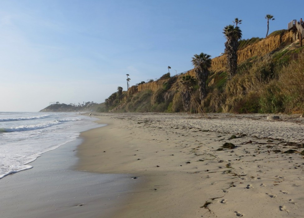 best beaches in san diego, fun things to do in san diego, san diego fun, sunshine tax