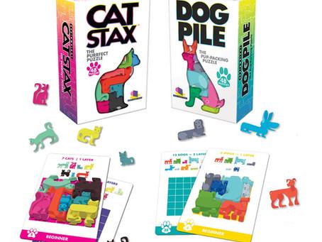 Cade's Pick: Top 5 Kid-Friendly Games