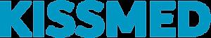 logo-kissmed-berufung-finden-und-leben-b