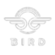 Bird Logo.png