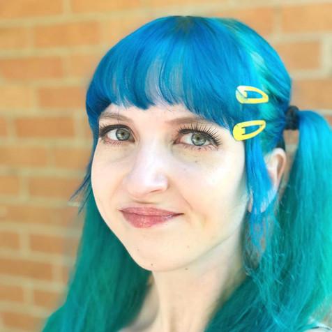 Rachel Eppetein