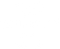 sxm logo white VERT.png