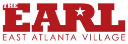 EARL-Logo-hdr.png