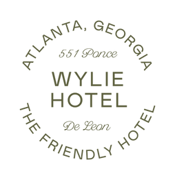 WYLIE_seals-RGB-Green (1).png