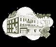 HotelIntroBuilding-1030x860.png
