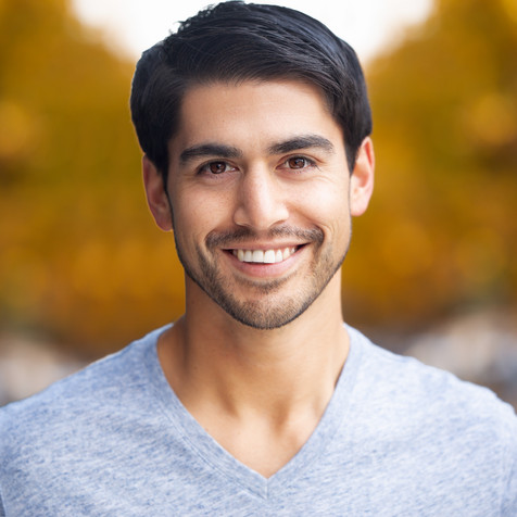 Adam Mamawala