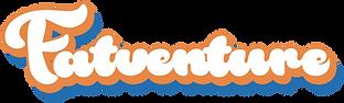 Final logo 1.png