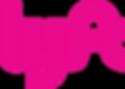 2000px-Lyft_logo.svg.png