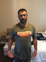 gil shirt 2019.jpg