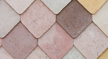 middle-tile-web.png