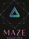 Maze%20Logo%20PNG_edited.jpg