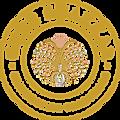 Ghee Shakkar Nankhatai